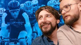 Włodek Markowicz OSTRO o rowerzystach - LS #1004