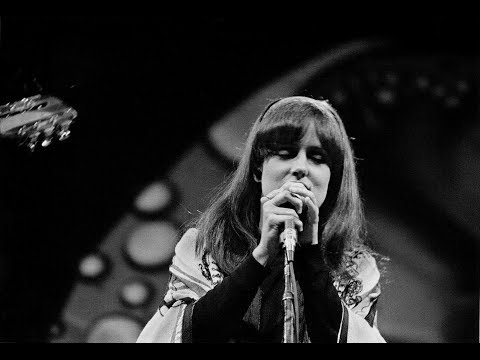 Jefferson Airplane - Greasy Heart..