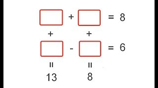 Логические загадки с ответами!