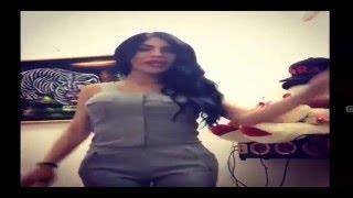 رقص بنات في الخليج 5  فضائح رقص المغربيات عمان الكويت الخليج
