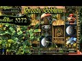 Greedy Goblins Slot Machine Game Bonus & Free Spins - Betsoft Slots