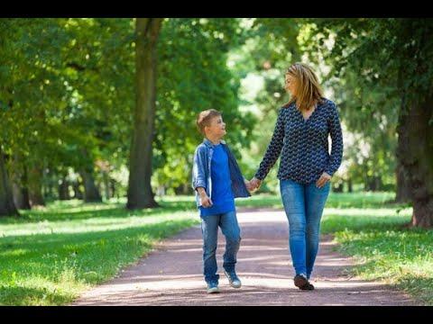 دراسة: المشي يحسن فرص حمل النساء بعد الإجهاض