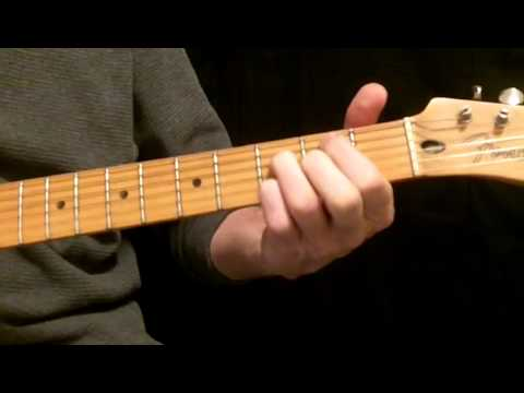 how-to-play-'dr-feelgood'-aretha-franklin