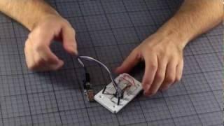 Mikrocontroller für Einsteiger - Arduino Einführung & Gewinnspiel