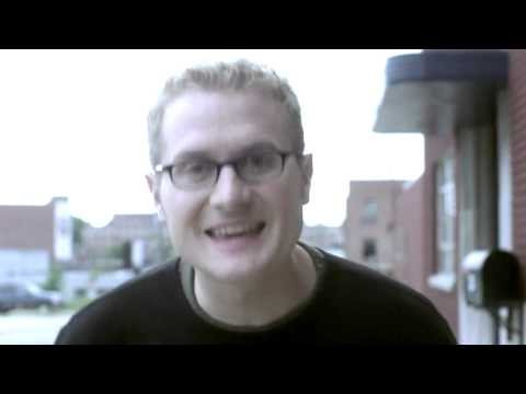 NOOMA Small Group Bible Study: 001 Rain with Rob Bell