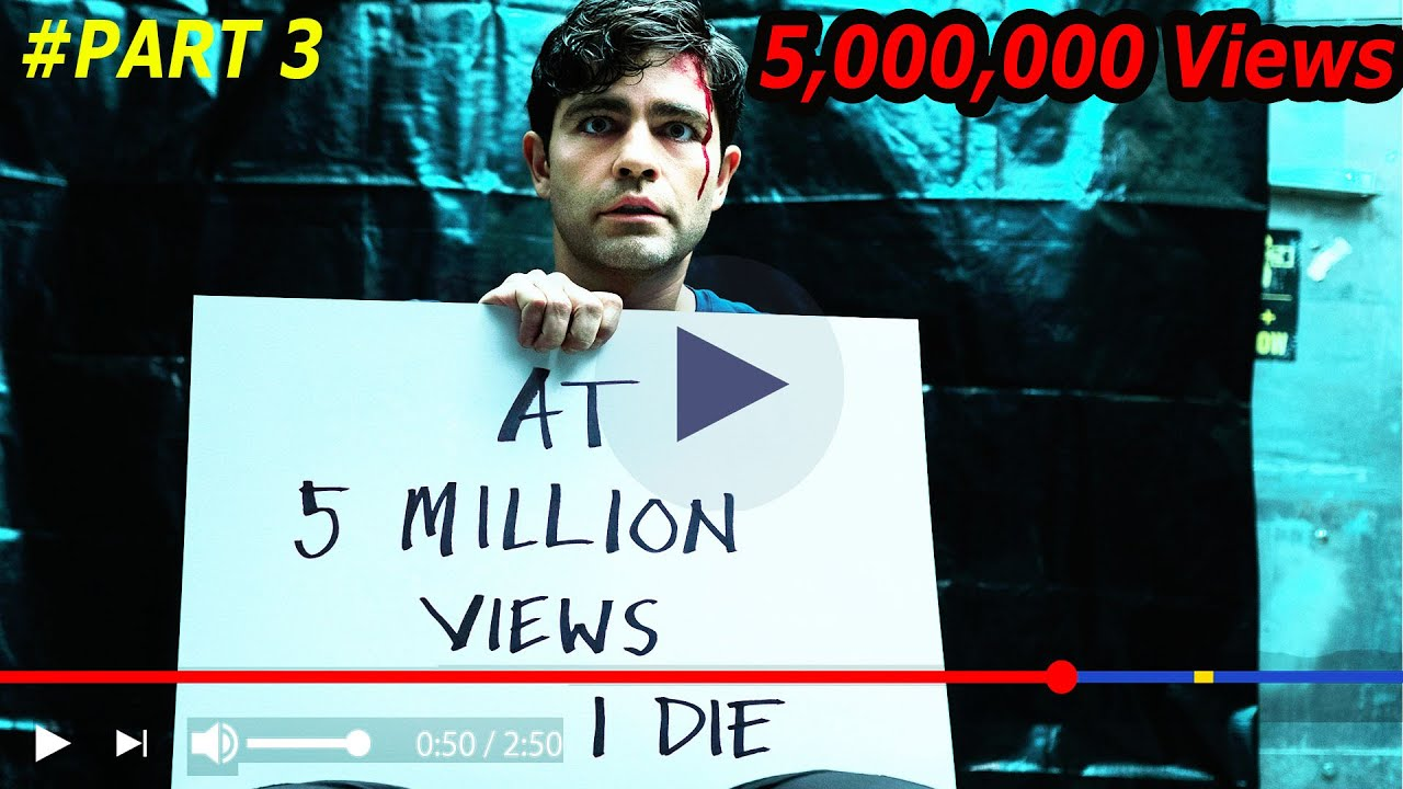 Download At 5 Million Views, I Will Die..The Culprit Is... | Part 3 The End Game
