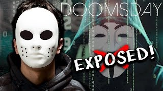 exposing-project-zorgo-game-master-network-activated