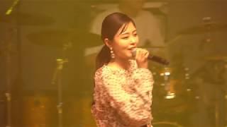 [4K] HYNN (박혜원) - Emotions (cover Mariah Carey) (200117 HYNN 박혜원 단독콘서트 'LET ME IN')