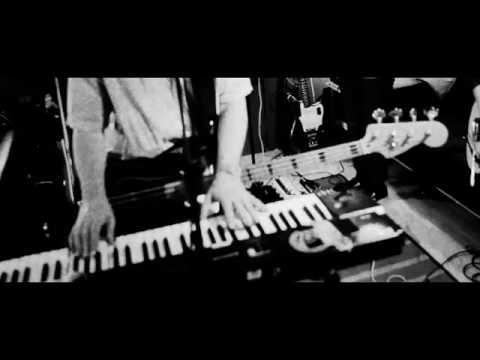 GLASS MOUNTAIN | GLACIAL [GLACIAL EP LIVE SESSIONS]