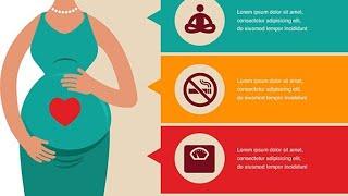 एक ही दिन में प्रेग्नेंट होना का तरीका Become Pregnant in One Day