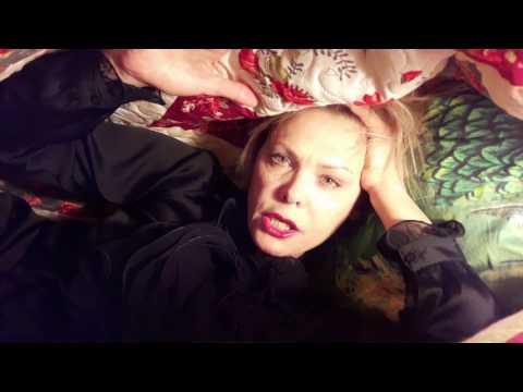//www.youtube.com/embed/loFlODRj5bw?rel=0