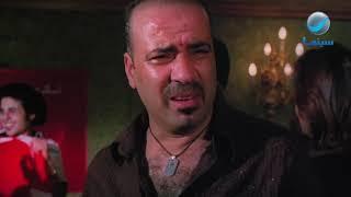 لما تكون كل الظروف ضدك 🤣 هتموت من الضحك مع محمد سعد في فيلم بوشكاش
