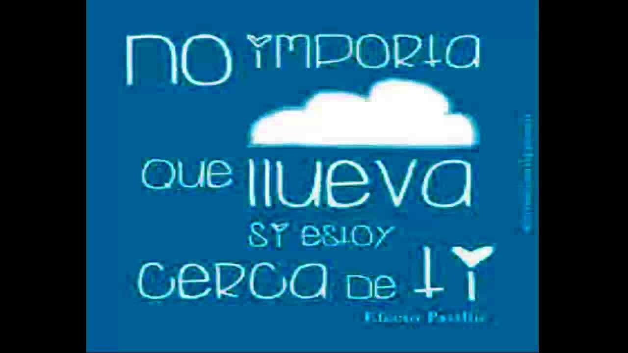 efecto-pasillo-no-importa-que-llueva-adoro-lamusica