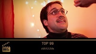 vakuum kurzfilm von p mall f schlotterbeck top 99 99fire films award 2014