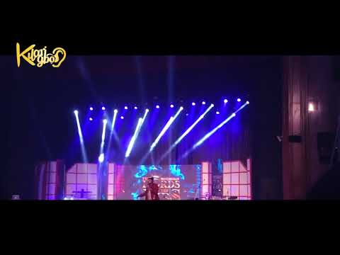 BOVI | AKPORORO | AMAZING COMEDY SPECIAL | INCREDIBLE PERFORMANCE (Nigerian Entertainment)