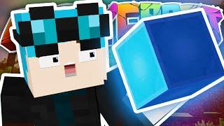 Minecraft | TOUCHING RADIOACTIVE WASTE?! | Crazy Craft 3.0 #7