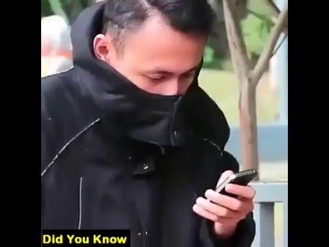 Video 10 Detik Tapi Bisa Bikin Ngakak Berjam jam