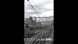 作詞/曲/編家/ヴォーカリスト ジャンル問わず楽曲制作のお仕事承ってお...