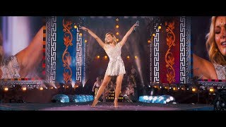 Helene Fischer Live Stadion-Tour Highlights