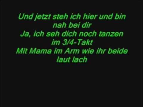 PUR - Walzer für dich (Cover by TimHMusic)