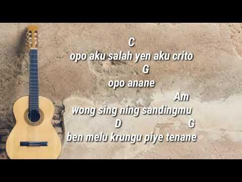 lirik-dan-kunci-gitar-||-didi-kempot-tatu