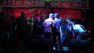 55 CAHAYA DEWA THE BEST OF MUSIC @ Cikalong Sukahaji Majalengka
