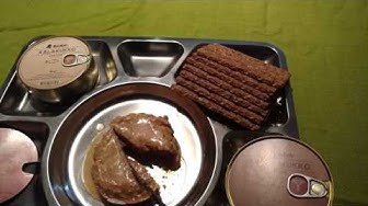 Viljapossu - Grain Fed Pork from Finland