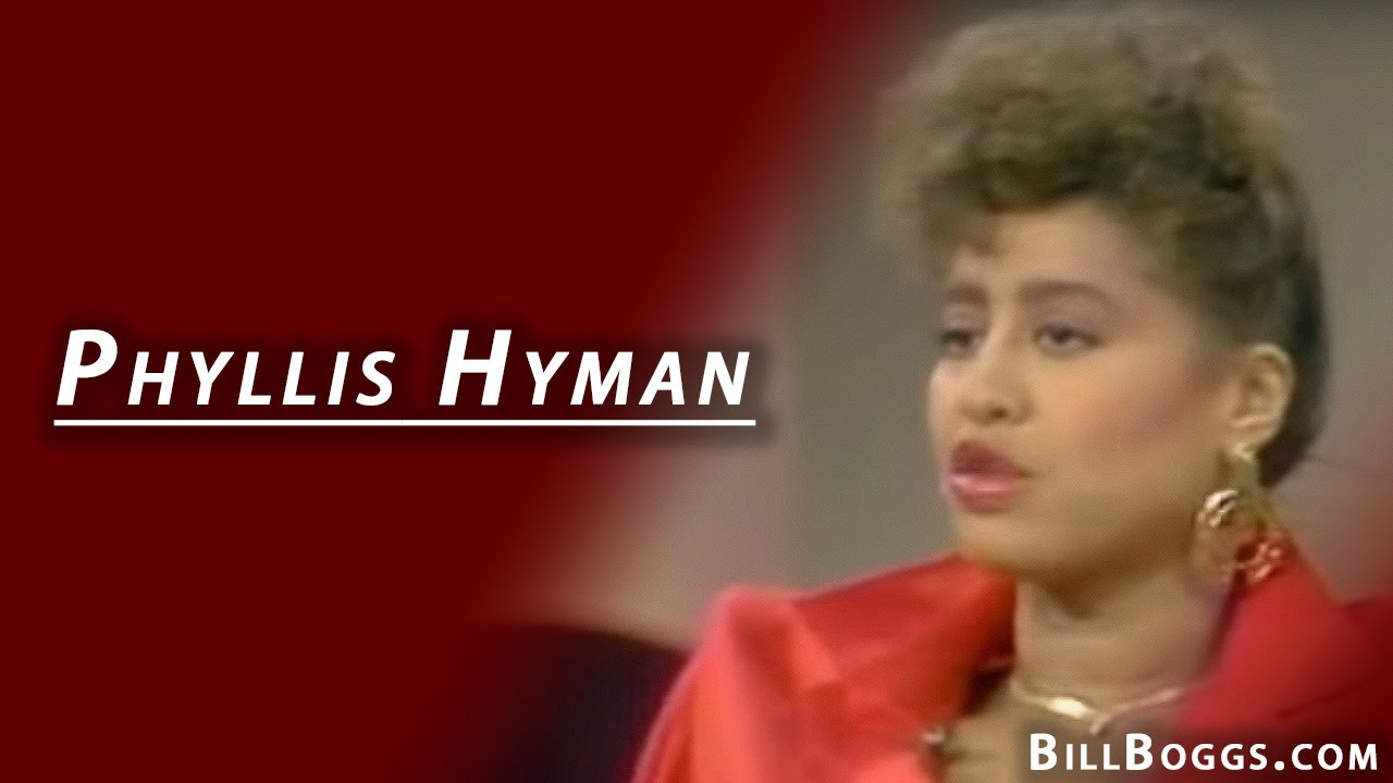 Phyllis Hyman nude (26 pics) Young, 2016, underwear