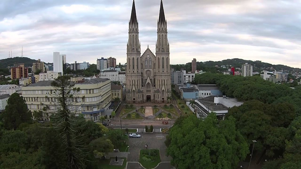 Filmagem igreja santa cruz do sul youtube for A mobilia santa cruz do sul