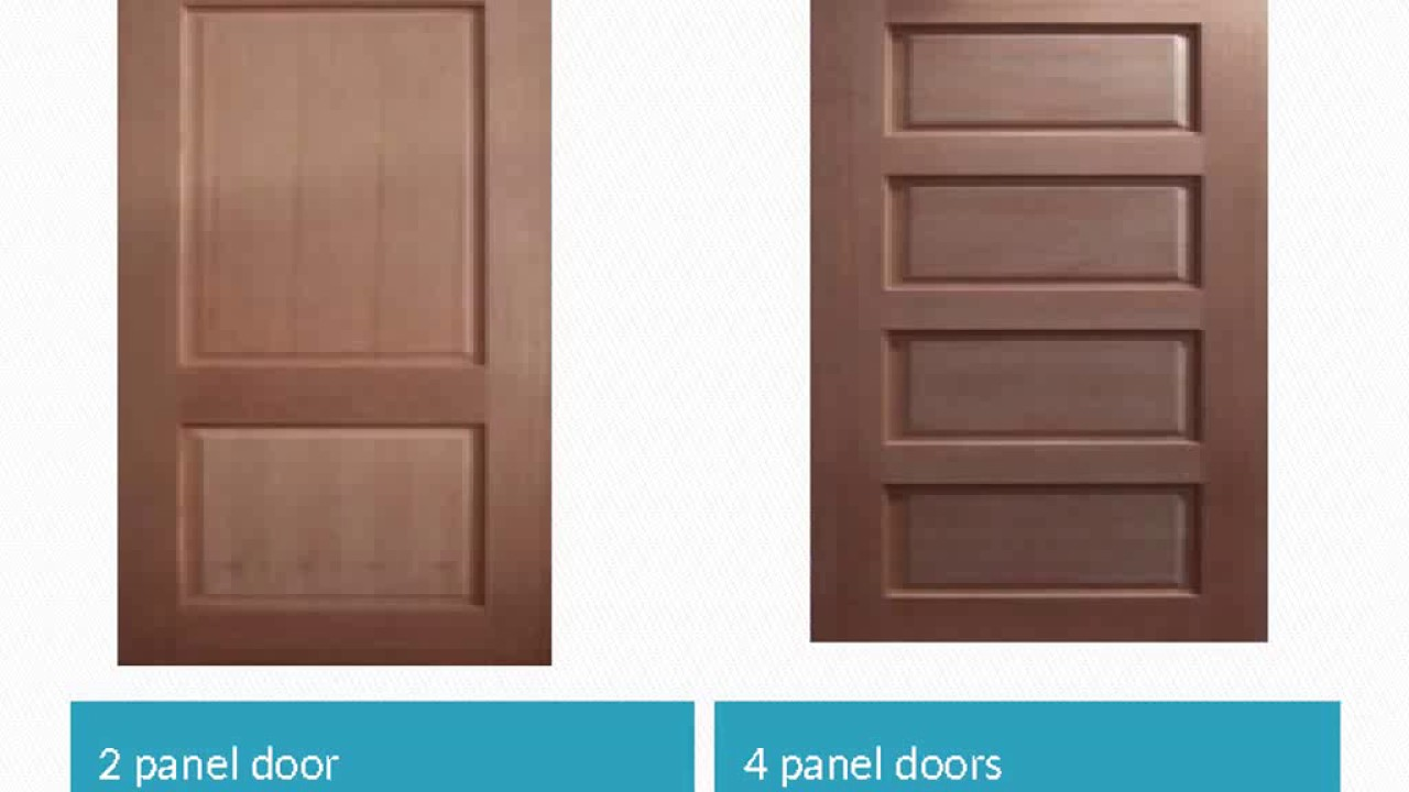 Quality Timber Doors Bi Fold Doors Melbourne Contemporary Doors