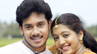 4 STUDENTS I ACTOR BHARATH I TAMIL MOVIE | GOPIKA I JUKE BOX