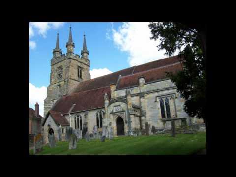 The Lost Boleyns - Thomas and Henry Boleyn