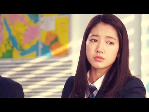 The Heirs   Tan & Eun Sang & Young DoFan -  Nhạc Phim Những Người Thừa Kế