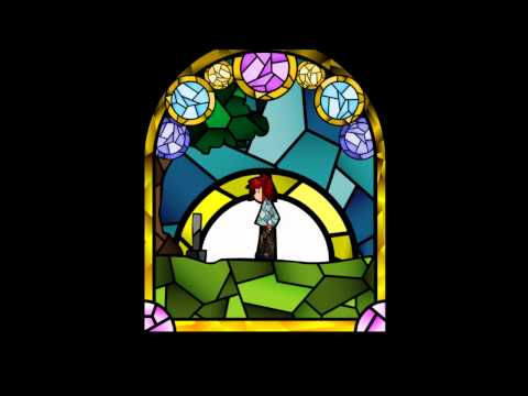 DragonFable Book 3 Tomix Saga Epilogue OST-Tomix