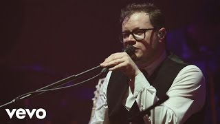 Leonel García - Miedo (En Vivo [Sala Telefónica del Centro Cultural Roberto Cantoral])