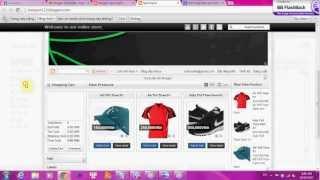 Video lab phụ: Hương dẫn tạo web bán hàng bằng blogspot download MP3, 3GP, MP4, WEBM, AVI, FLV Agustus 2018