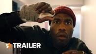 Candyman Trailer 1 2020