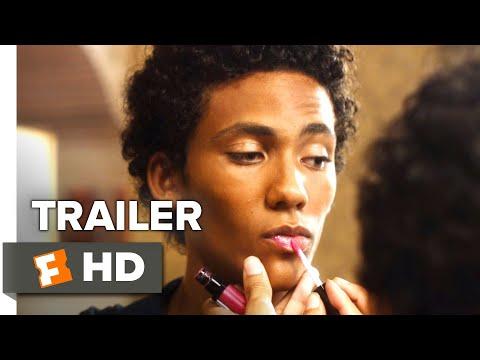 Saturday Church Trailer #1 (2018)   Hollywood Movies Trailer