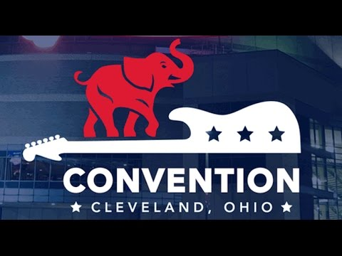 Conservatives Speak Out for Climate Action in Cleveland