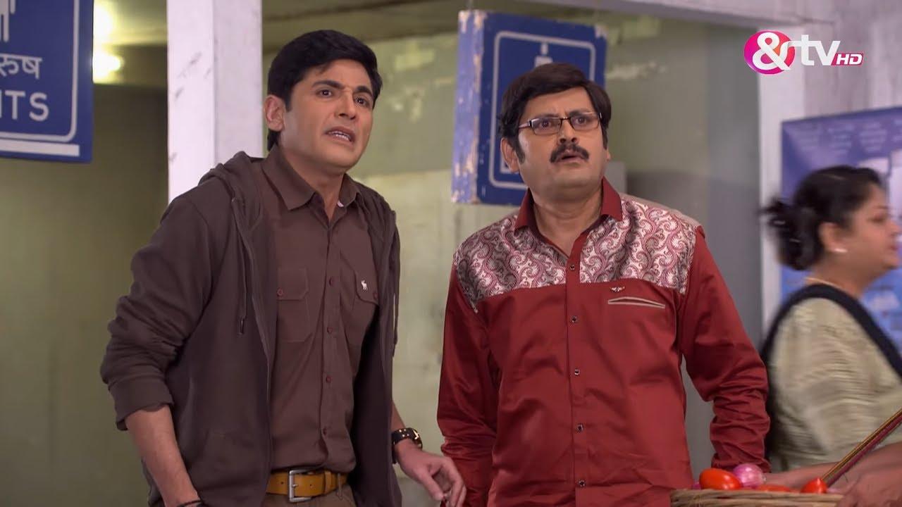 Download Ep 477 | Bhabi Ji Ghar Par Hai - And TV Hindi Serial-Watch Full Series on Zee5 | Link in Description