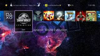 NEW FREE PS4 GAME - NEW FREE PS4 BETA & NEW GAMES Released