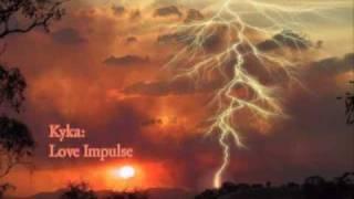 Kyka - Love Impulse