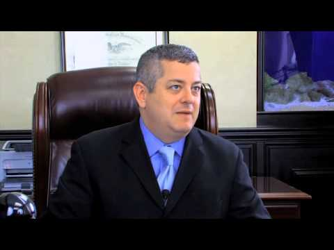 Naples Criminal Defense Attorney, John Musca Lawyer - Florida DUI Attorney, Marco Island DWI