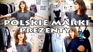 Radzka POLSKIE MARKI NA ŚWIĘTA Fuku Pop Up Store :-)