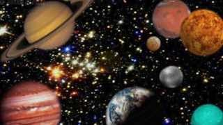 """Planet X"" by Christine Lavin live on WVBR-FM"