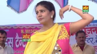 Download Video GenYoutube net Latest Sapna Dance  Joban Ka Bharota  Dhanawas Gurgaon Compi MP3 3GP MP4