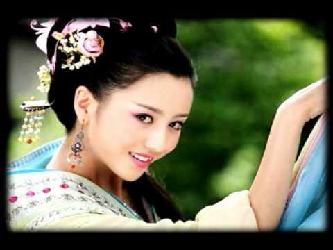 [Instru. cover] 倾国倾城 Qing guo qing cheng - 熊汝霖 Xiong Ru lin instrumental