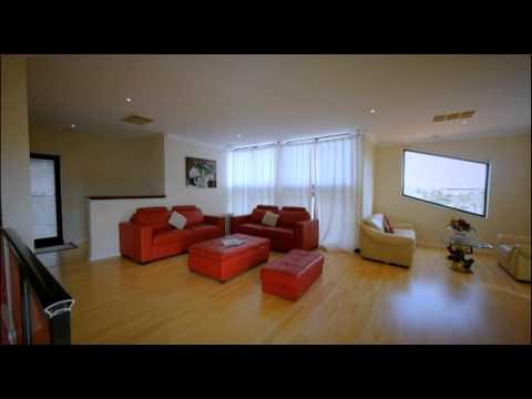 Melbourne serviced houses short stay holiday - Villa de Marseille