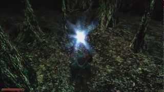 Прохождение игры Готика 2, часть 33 - Гранд финал!!!