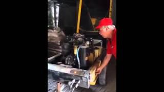 АРЕНДА КОМПРЕССОРА KAESER M 50 kompressora-arenda.ru # 89267061435(Аренда компрессора для опрессовки, продувки , отбойными молотки от отечественных производителей, бетоноло..., 2015-10-09T08:38:46.000Z)